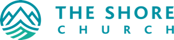 Shore Church Logo